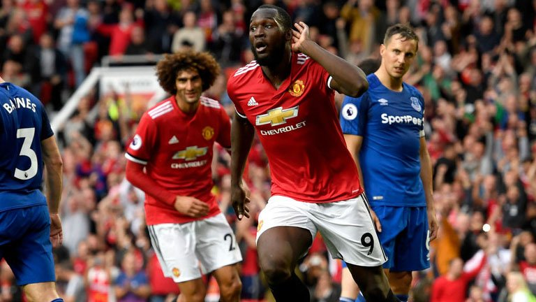 lukaku_celebration_was_just_ba