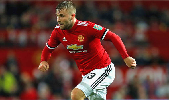 Luke-Shaw-made-his-first-appearance-of-the-season-in-the-win-over-Burton-this-week-857714
