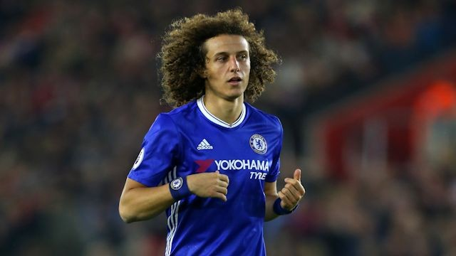 david-luiz--back-and-blue.img