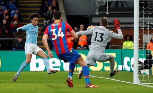 Crystal-Palace-0-0-Manchester-City-500x305