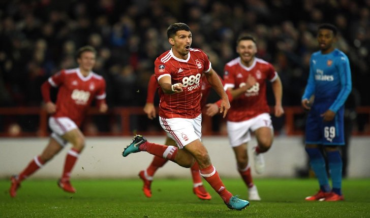 Nottingham_Forest_4_-_2_Arsenal