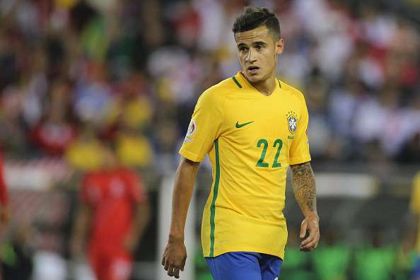 philippe-coutinho-1465880039-800